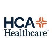 hca-healthcare-squarelogo-1551127289039