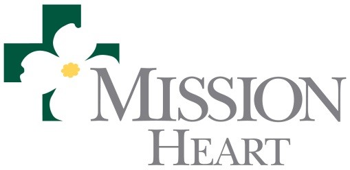 Mission Heart Logo