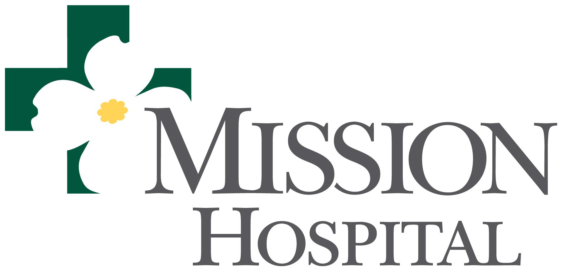 MissionHospital