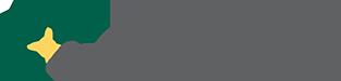 logo-northcarolinadivision-carepartners-313x75-071720
